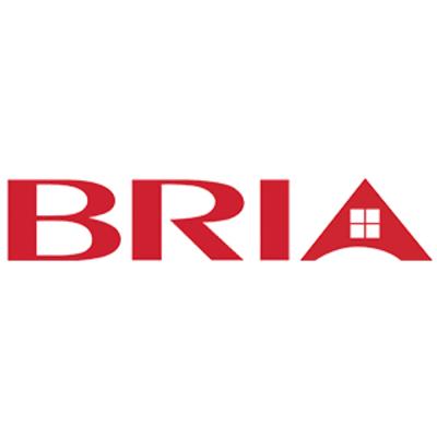 Bria Homes