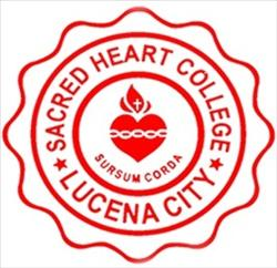 Sacred Heart College Lucena