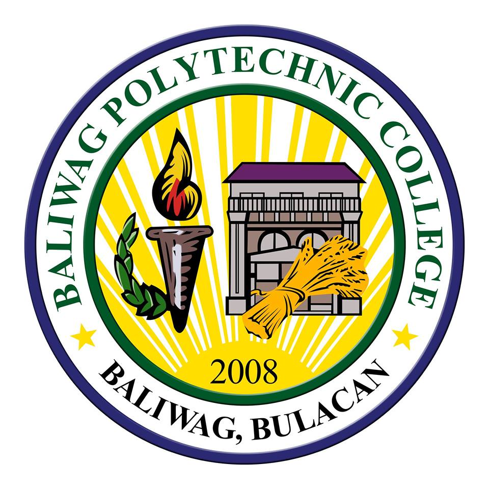 Baliwag Polytechnic College