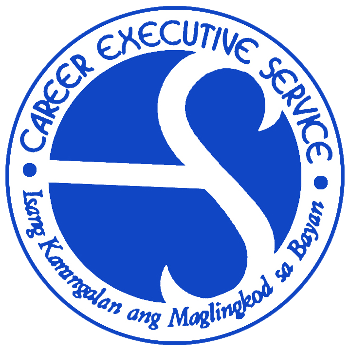 Career Executive Service Board