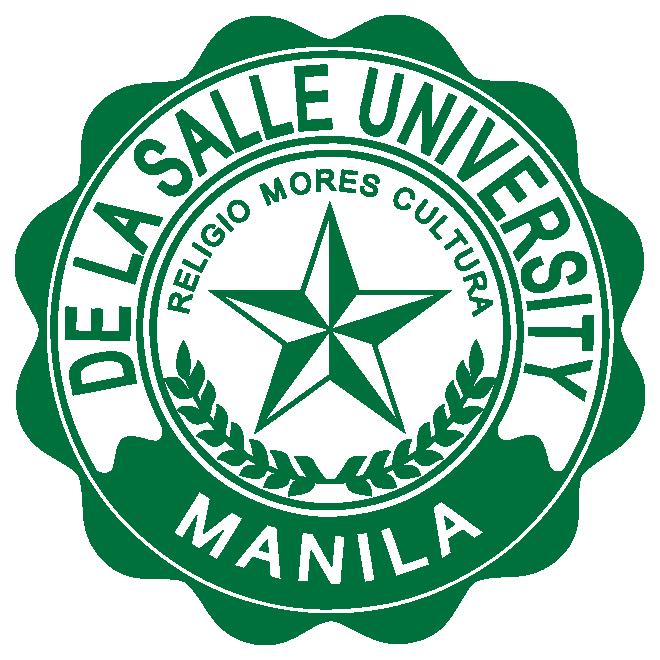 DLSU Manila