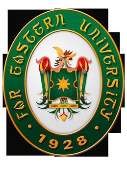 FEU Manila