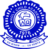 Holy Child Academy Faculty
