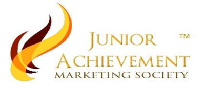 Junior Achievement Marketing Society