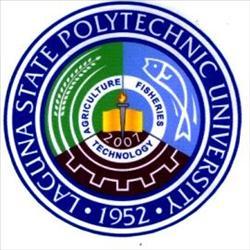 Laguna State Polytechnic University