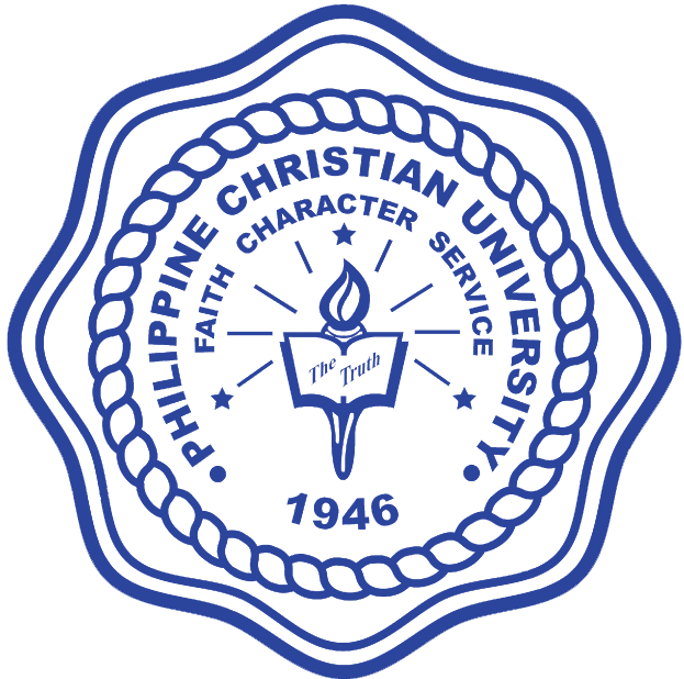 Philippine Christian University