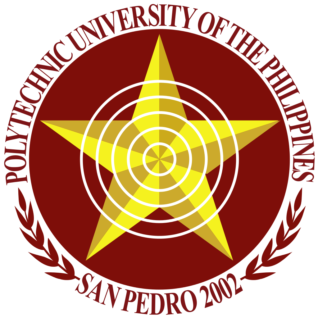 PUP San Pedro