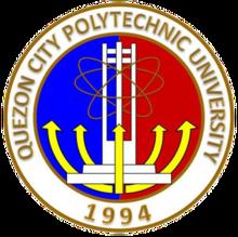 Quezon City Polytechnic University