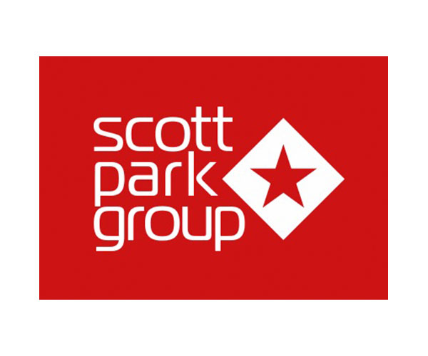 Scott Park Group
