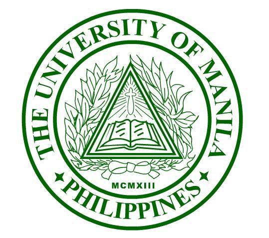 The University of Manila