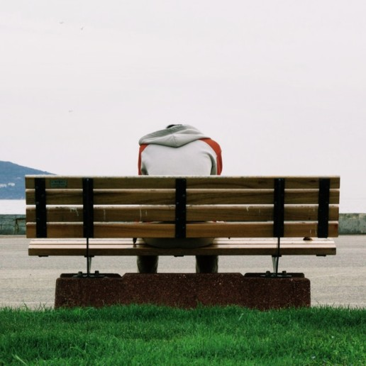 neglect as a disease of attitude