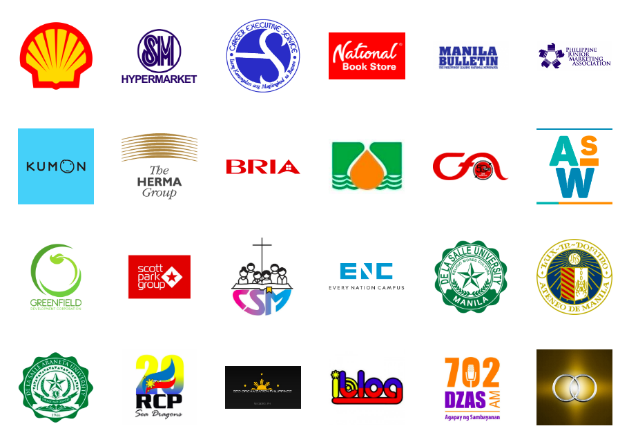 sales motivational speaker philippines