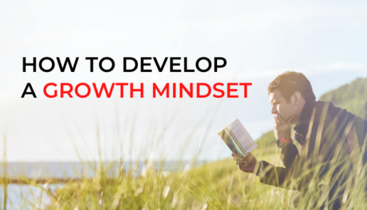 growth mindset featured image